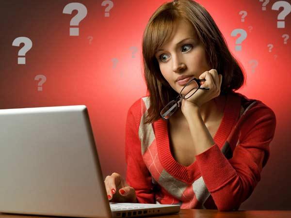 poleznoe-znakomstvo-v-video-chat-ruletke